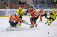 Спорт 38750 - Kapital.kz