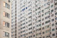 Недвижимость 71280 - Kapital.kz