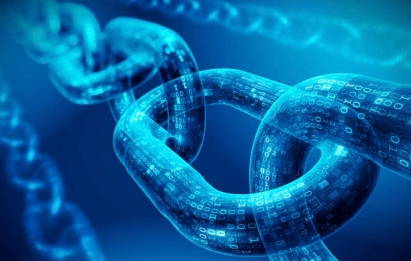 В Moody's предсказали стандартизацию технологии блокчейн- Kapital.kz