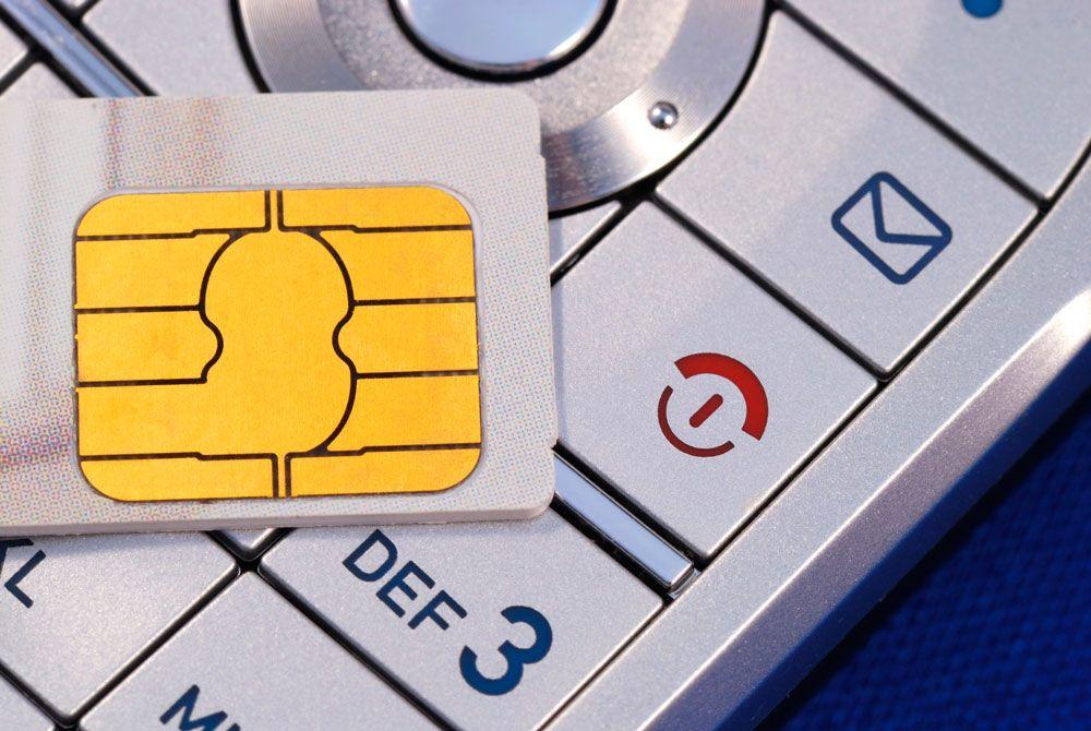 Казахстанцы начали экономить на мобильной связи- Kapital.kz