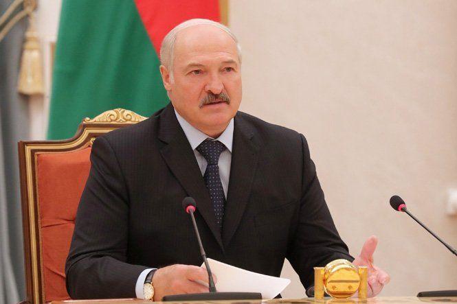 Александр Лукашенко призывает кпредметному рассмотрению проблем ЕАЭС- Kapital.kz