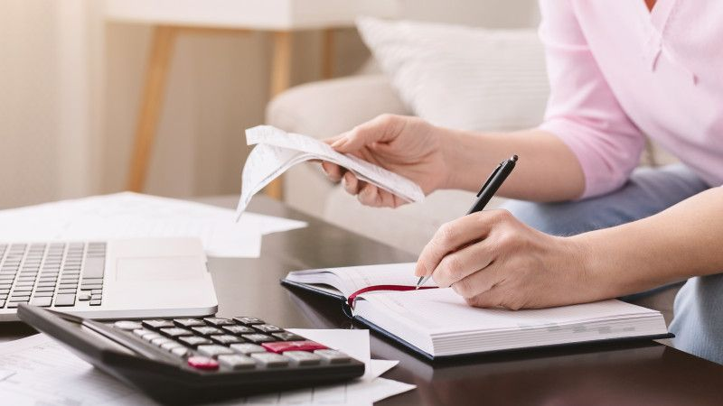 На клиентов каких финорганизаций распространяется предписание об отсрочке платежей - Kapital.kz