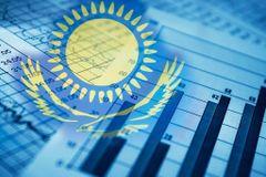 АКРА: Темпы роста реального ВВП в 2020 году составят -1,9%