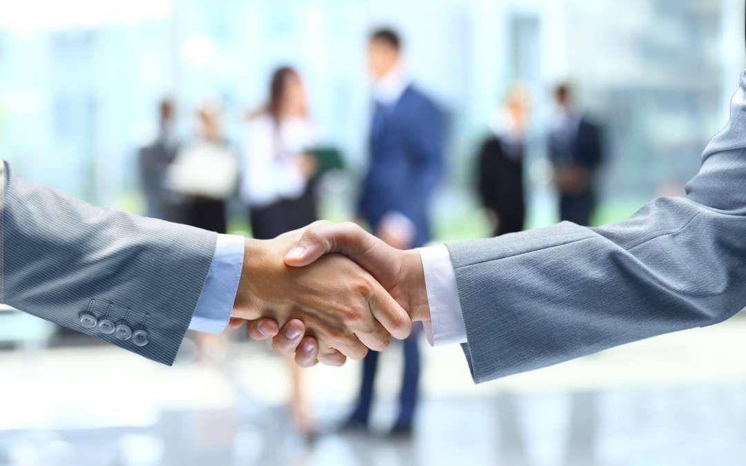 Каким стартапам больше всего верят инвесторы- Kapital.kz