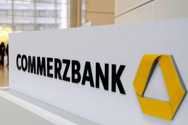Банк Германии может выплатить $800 млн штрафа- Kapital.kz