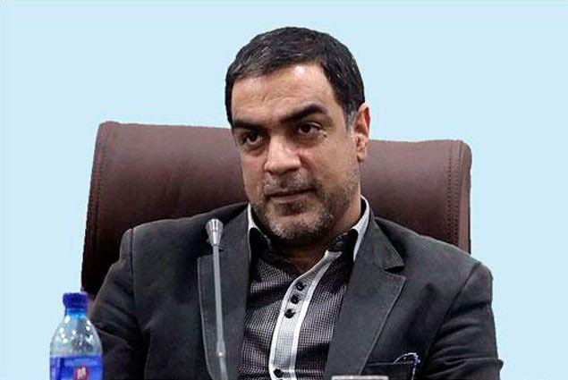 Иран опроверг слухи о нефтяной сделке с Россией- Kapital.kz