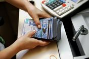 ПКБ и Фонд «Даму» упрощают процессы кредитования для предпринимателей