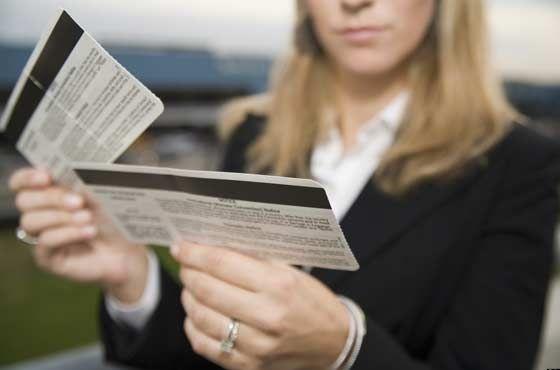 «Бек Эйр» возвращает деньги за купленные билеты- Kapital.kz