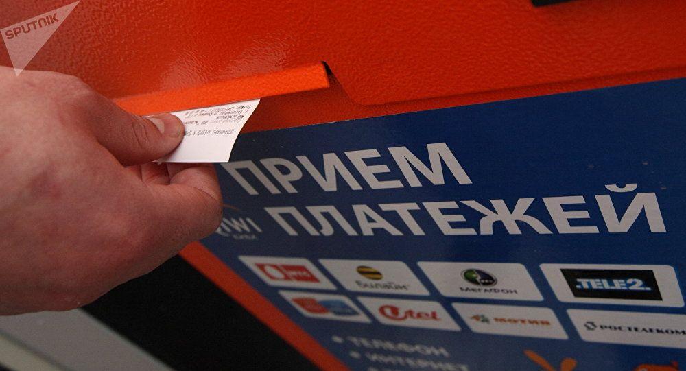 Поликлиники столицы оснастят терминалами для оплаты взносов по ОСМС - Kapital.kz