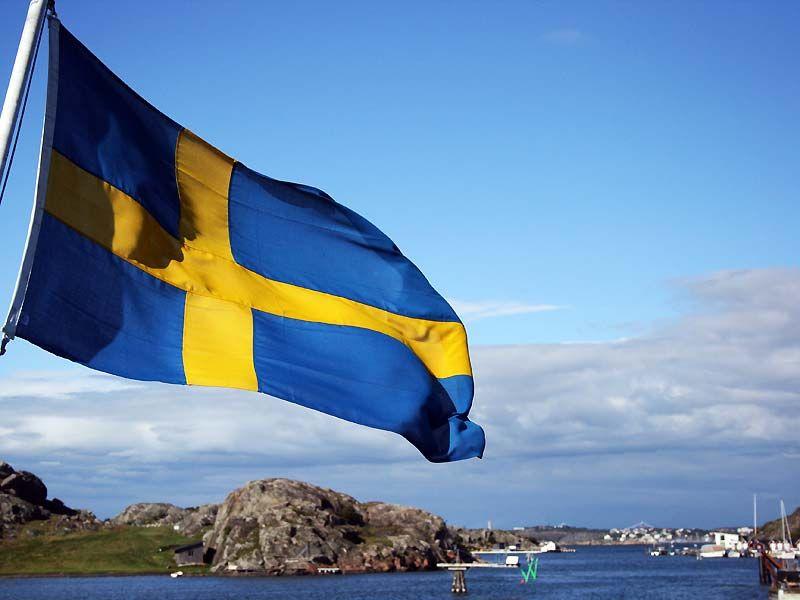 Швеция запустит проект цифровой валюты- Kapital.kz