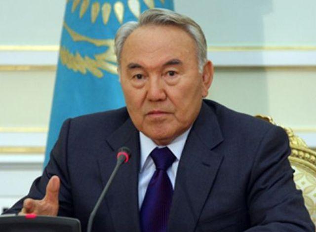 Министры отчитаются перед Назарбаевым - Kapital.kz