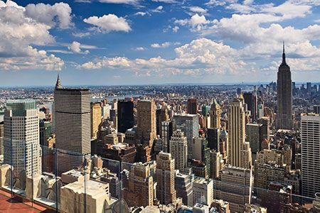 Новости недвижимости в мире аппартаменты в анапе