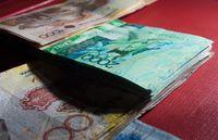 Финансы 89982 - Kapital.kz