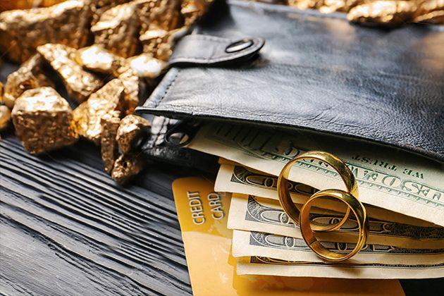Как защитить интересы кредиторов при заключении должником брачного договора- Kapital.kz