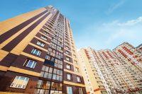 Недвижимость 64071 - Kapital.kz