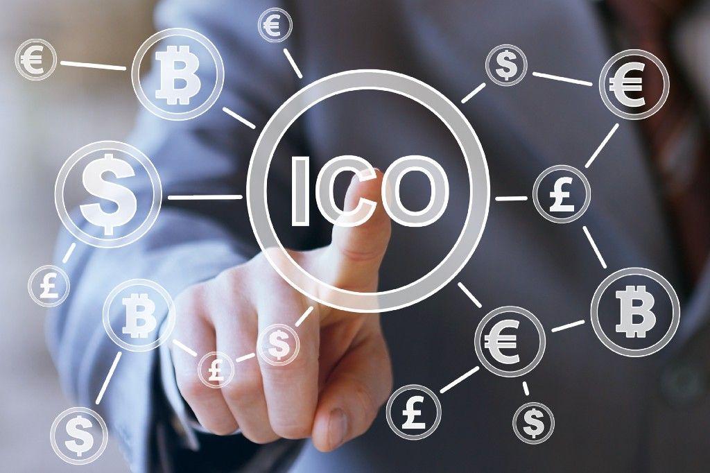 Названы самые успешные ICO- Kapital.kz