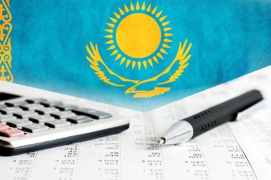 Эксперты поделились ожиданиями по курсу тенге и ставке Нацбанка- Kapital.kz