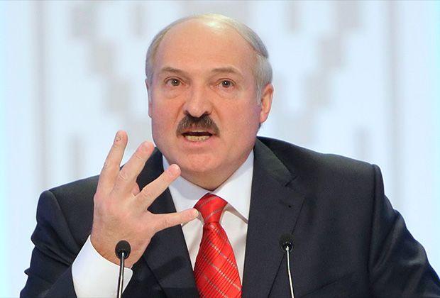 Александр Лукашенко назвал условие отмены «декрета отунеядцах»- Kapital.kz