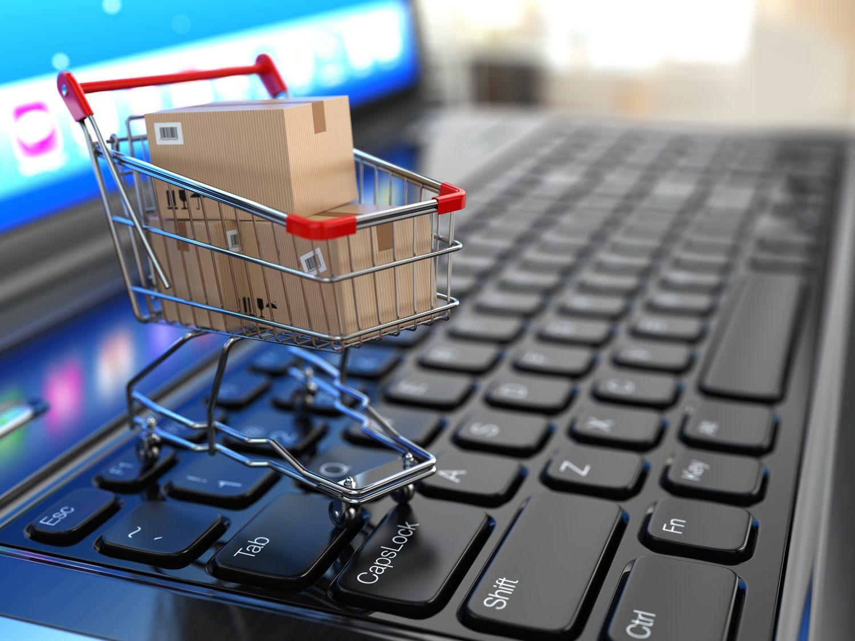Казахстанцы удвоили активность по онлайн-покупкам- Kapital.kz