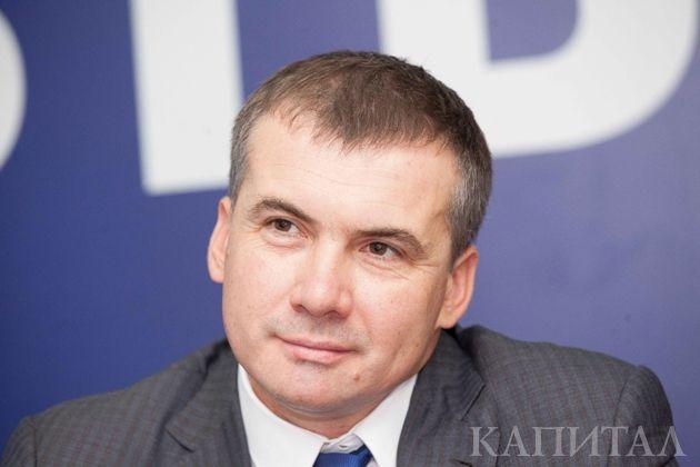 Михаил Якунин вышел из совета директоров казахстанской «дочки» ВТБ- Kapital.kz