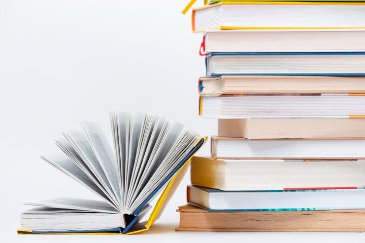 Эксперт: Книги казахстанских издательств могут потерять место на полках - Kapital.kz