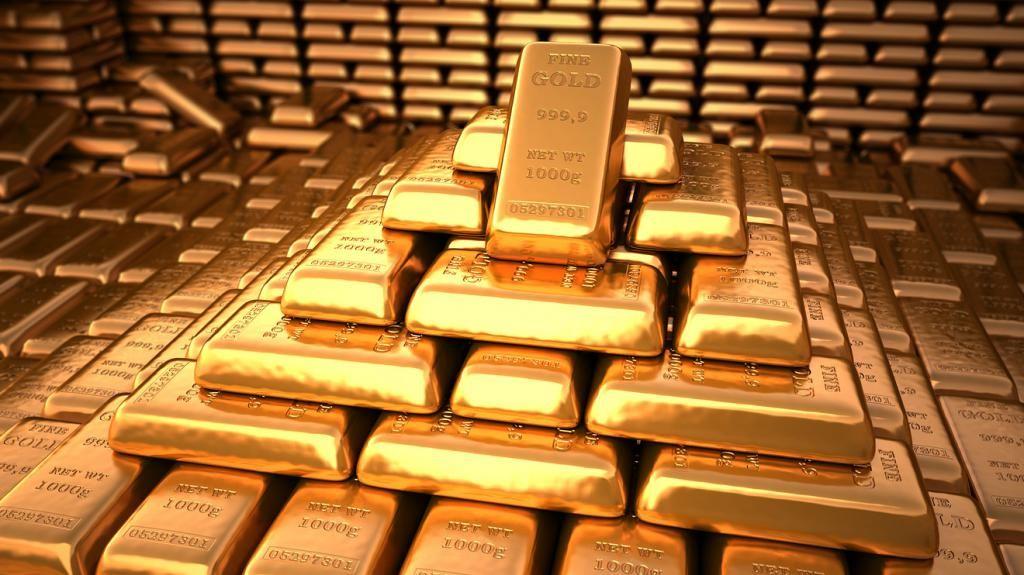 Цены на нефть, металлы и курс тенге на 20 ноября- Kapital.kz