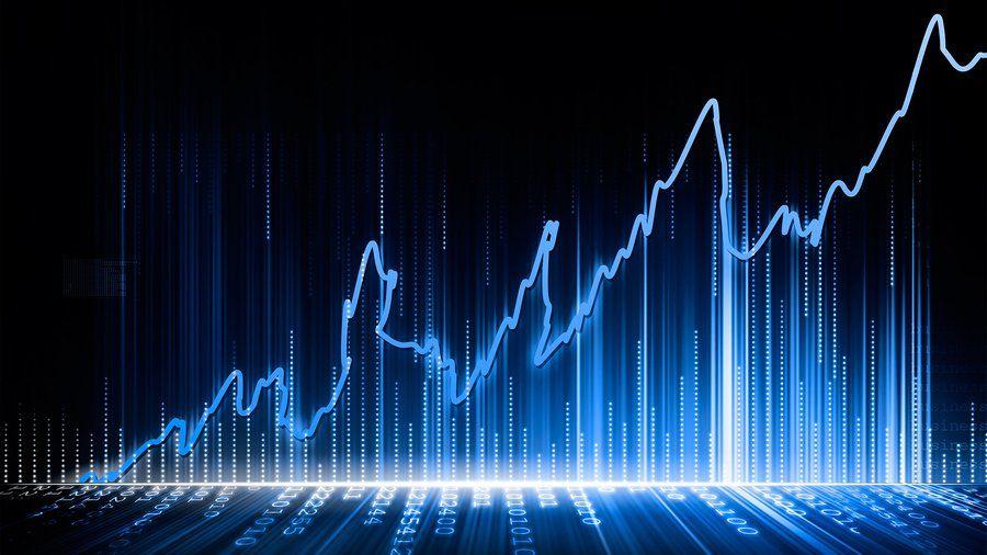 Цены на металлы, нефть и курс тенге на 5-7 сентября- Kapital.kz
