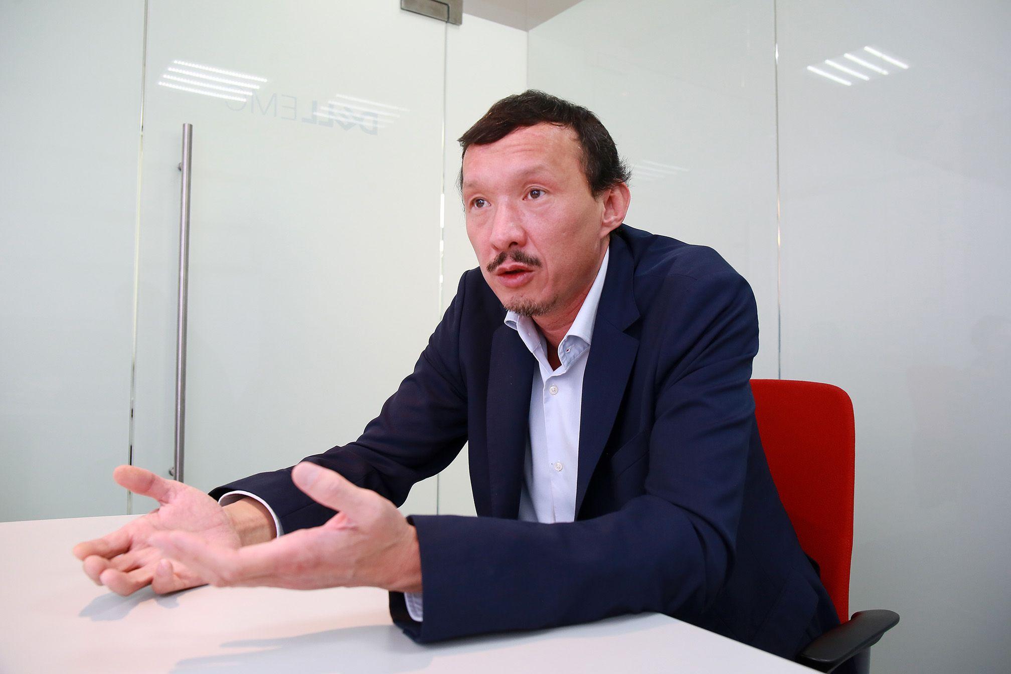 Цифровая трансформация поможет бизнесу сэкономить 511670 - Kapital.kz