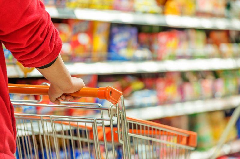 Систему защиты прав потребителей ждет трансформация  - Kapital.kz
