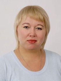 Шевелева Валерия  Викторовна