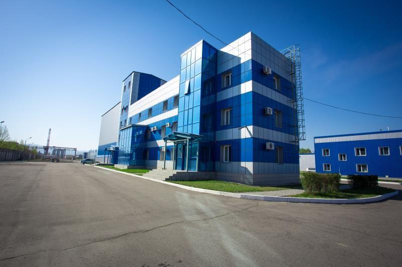 Kazakhstan Solar Silicon планируют продать- Kapital.kz