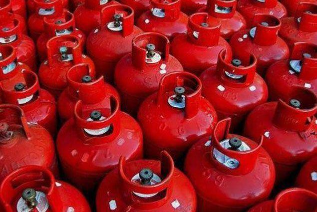 Утверждена цена оптовой реализации сжиженного нефтяного газа- Kapital.kz