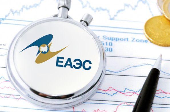 Введение единой валюты в ЕАЭС не принесет никаких преимуществ- Kapital.kz
