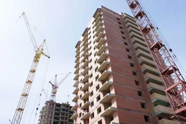 Условия рефинансирования ипотеки будут смягчены - Kapital.kz