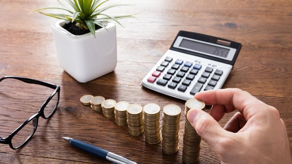 Банки Казахстана продолжают наращивать запасы ликвидности- Kapital.kz