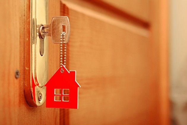 Сотни семей получили жилье попрограмме Нұрлы жер вАктау- Kapital.kz