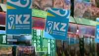 Бизнес 85137 - Kapital.kz
