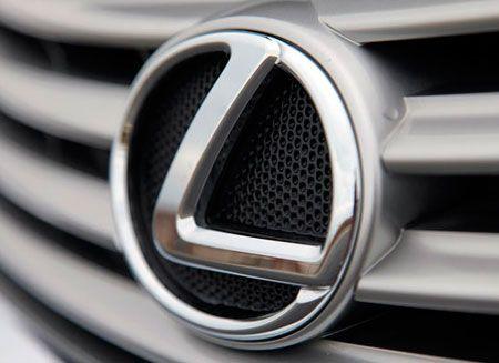 Lexus GX заменят к 2016 году- Kapital.kz