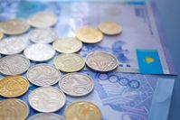 Финансы 41268 - Kapital.kz