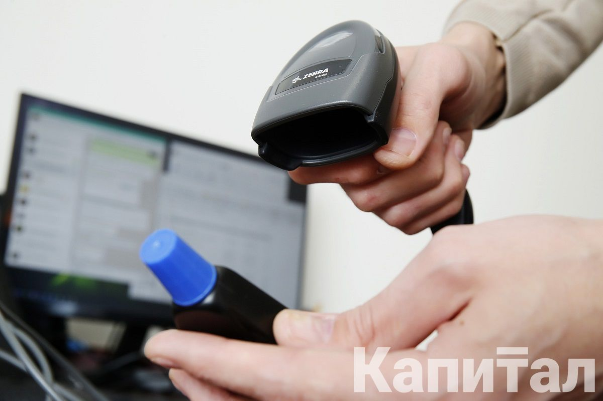 Насколько выгодна автоматизация в ретейле 667350 - Kapital.kz