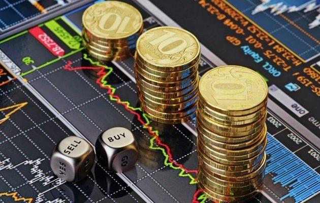 Обзор цен на нефть, металлы и курс тенге на 3 сентября- Kapital.kz