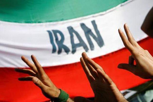 Иранский генерал пригрозил нанести ракетный удар по Израилю- Kapital.kz