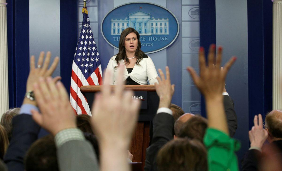 США считают санкции вотношенииРФ «лучшим инструментом» давления- Kapital.kz