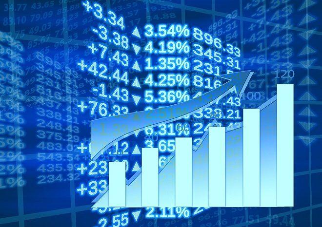 Цены на металлы, нефть и курс тенге на 30 октября- Kapital.kz
