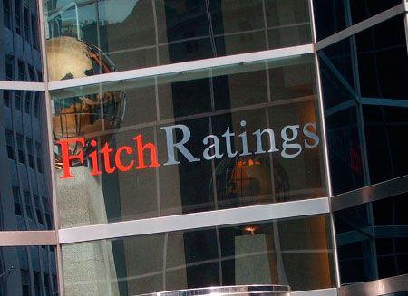 Fitch понизило кредитный рейтинг Кипра- Kapital.kz
