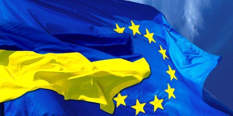 Венгрия может ввести евро раньше, чем планировала- Kapital.kz
