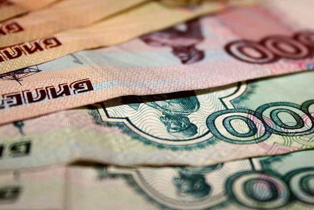 Крупнейшие банки ждут падения рубля- Kapital.kz
