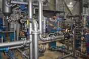 Шесть промышленных парков откроют в Индустриальной зоне Алматы