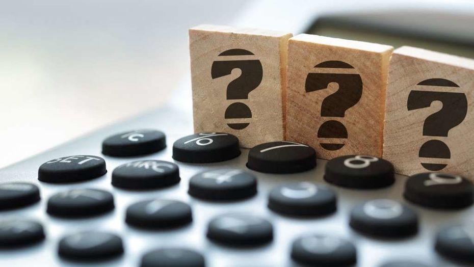 Что грозит за несвоевременную уплату и где посмотреть списки должников
