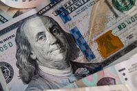 Финансы 92603 - Kapital.kz